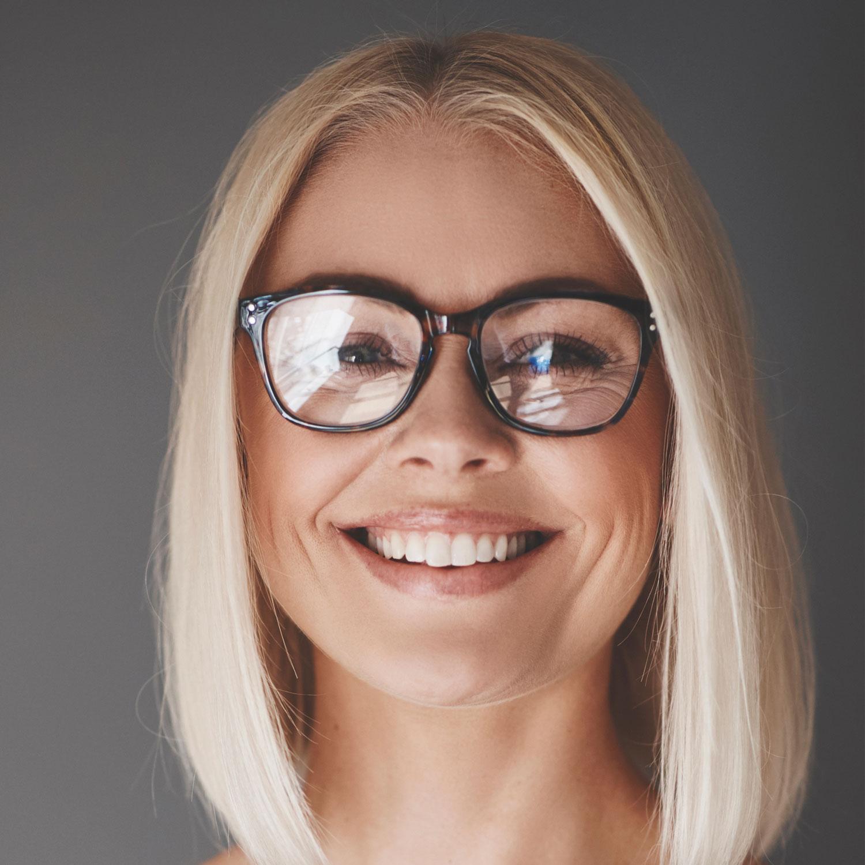 Julia Arnold